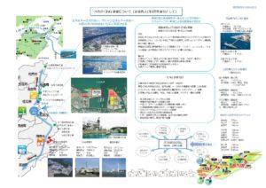 地方のCNG事業について(徳島および四国を事例として)